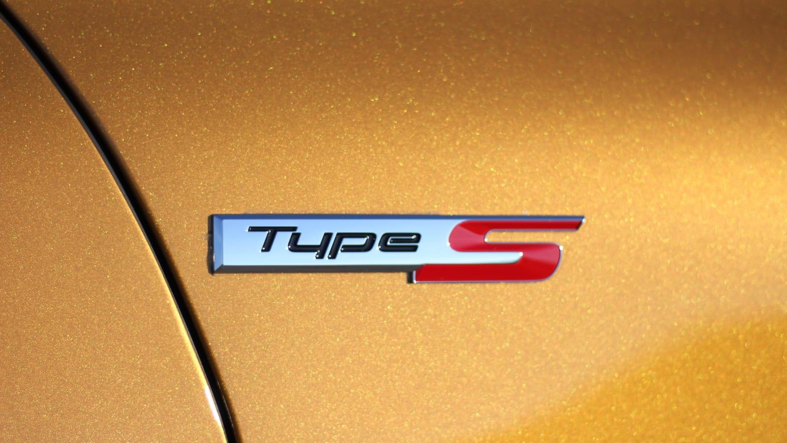2021 Acura TLX Typ S Straßen-Testbericht