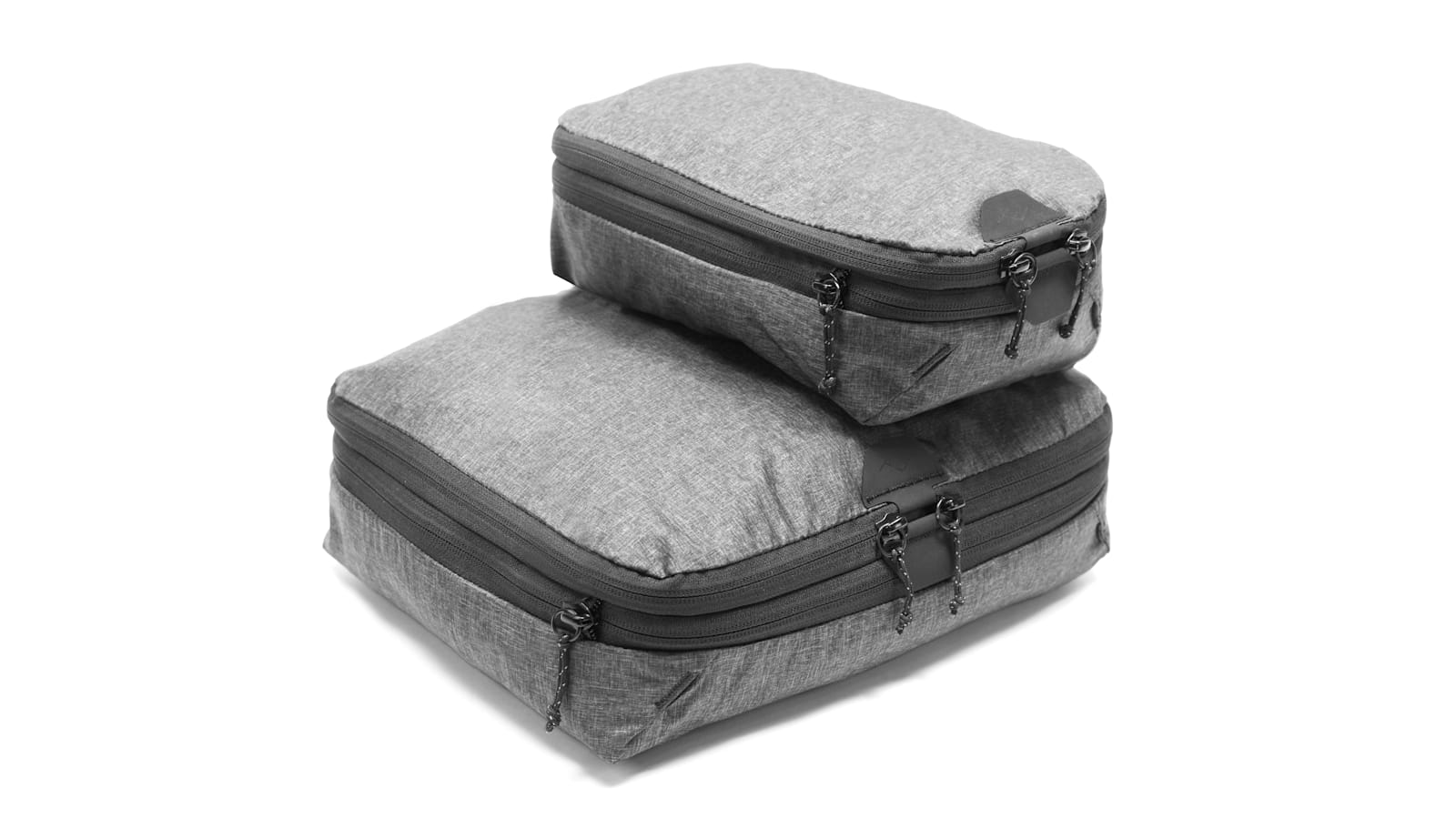 Sie suchen eine Tasche für alle Ihre Reisen? Der Peak Design Duffelpack könnte es sein€