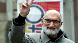 Doctor Morgentaler Helped Create a Safer And More Caring
