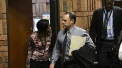 Pistorius : coup de théâtre à propos de l'enquêteur chargé de