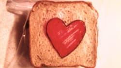 Sandwich fatti ad arte