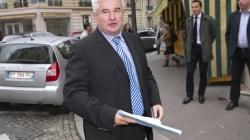 Eric Raoult relaxé dans son procès pour violences
