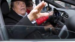 Municipales : 4 Marseillais sur 10 prêts à voter Tapie en