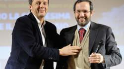 Lombardia, l'appello di Renzi ai grillini: