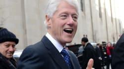 Les 10 présidents américains les plus