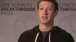 Google e Facebook uniti per il premio scientifico più alto della storia