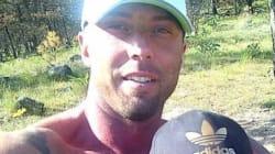 Murdered Kelowna Drug Smuggler, Mother