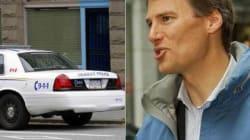Scrap Transit Police: Vancouver