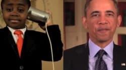 Pasquetta alla Casa Bianca? L'invito spetta a Kid