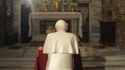 Scandali del Vaticano: i cardinali vogliono vedere il