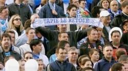 Bernard Tapie à Marseille: Plus belle la