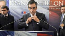 Le retour de François Fillon en trois dates
