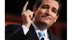 How U.S. Senator Cruz Can Renounce His Canadian