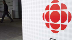 CBC Says Goodbye To Pro