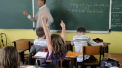 Des salles de classes flexibles pour plus