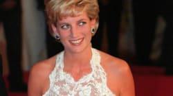 Tod's celebra Lady Diana con un libro fotografico