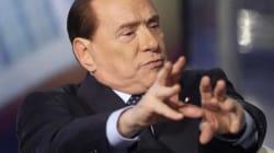 Il NyTimes si interroga sul ritorno di Berlusconi La Mummia