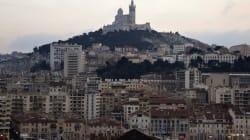 Et si Marseille basculait à gauche en