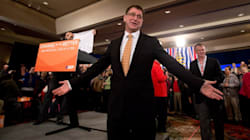 No Retaliation In Campaign: B.C.