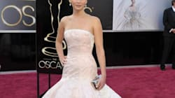 Trends From The Oscar's Red Carpet You Can Actually