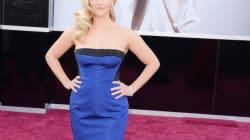 Oscars 2013: Les tendances printemps-été à copier des