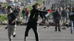 Tensions en Cisjordanie après la mort d'un détenu