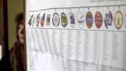 Elezioni 2013: exit poll, proiezioni e risultati in tempo