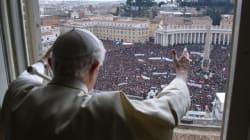Motu Proprio di Benedetto XVI : possibile anticipare il