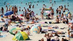 Les grandes vacances, une tradition française qui remonte à