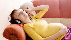 How Music Therapy Can Help You