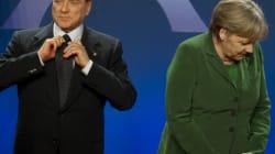L'Europe et les marchés financiers craignent le blocage
