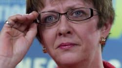 Conservatives Set Dollar 'Targets' For EI
