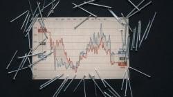 I mercati reagiscono bene ai saggi... spread in calo a