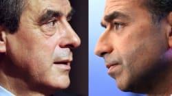 UMP, présidentielle... Pourquoi Fillon n'est pas (encore)