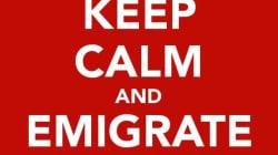 #Emigriamo e #viadallItalia. Dopo le elezioni si diffonde in rete l'idea di trasferirsi all'estero. Ecco dove e perchè