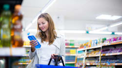 Dietitians' Grocery Shopping Tips To Save Money, Keep