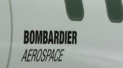 Air Canada pas inquiétée par les problèmes chez