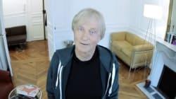 Jaloux des ados, Dave se met à la vidéo (et c'est pas