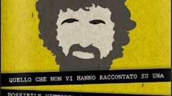 Due autori satirici avevano previsto tutto un anno fa: vittoria di Grillo, Dario Fo, lo scontrino del