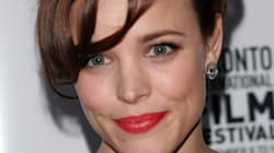 VOTE: Is Rachel McAdams Canada's