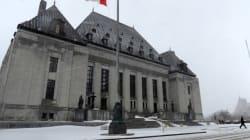 Fonds de pension : la Cour Suprême tranche en faveur des employés de