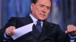 Silvio Berlusconi prepara un video-messaggio contro i giudici, Alfano convoca la piazza. L'ira del Cavaliere: