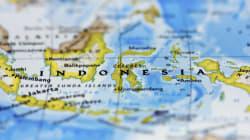 Indonésie: l'unité dans la