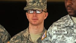 Manning ammette: ho passato documenti top secret a Wikileaks ma non ho aiutato il