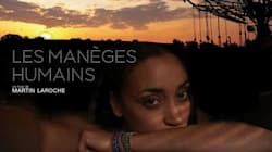 Cinéma: les films à l'affiche, semaine du 1er mars