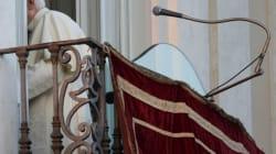 SONDAGE. Benoît XVI : un départ applaudi, des souvenirs