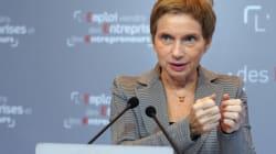 Amnistie socialiste: Parisot et l'UMP tirent à