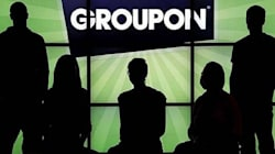 La crisi di Groupon. Valeva 16 miliardi ora solo
