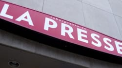 Montreal Newspaper To End Weekday Print Edition After 131
