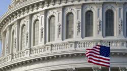 Le budget des Etats-Unis officiellement amputé de 85 milliards de
